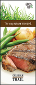 Healthy Beef Recipes